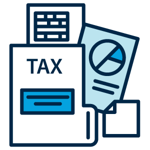 Tax-Planning-&-Preparation
