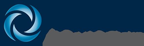 Valdez_Logo