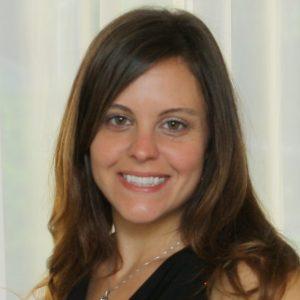 Amanda Professional SQ2
