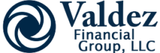 Valdez Financial Group